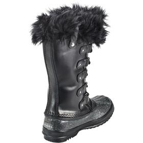 Sorel Joan Of Arctic Lux Boots Damen black